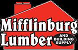 Mifflinburg Lumber