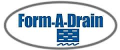 Form-A-Drain