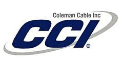 CCI Coleman Cable Inc.