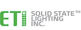 ETI Solid State Lighting, Inc.