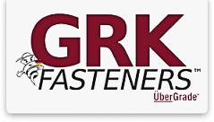 grk-fasteners