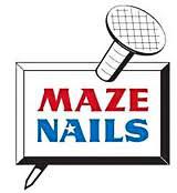 maze-nails