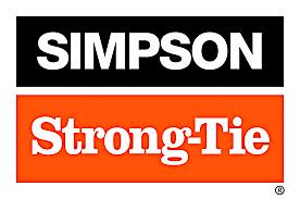 simson-strong-tie