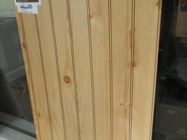 Beedboard Panels
