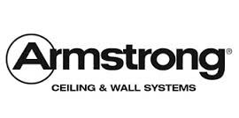 Armstrong Ceiling and Wall Systems