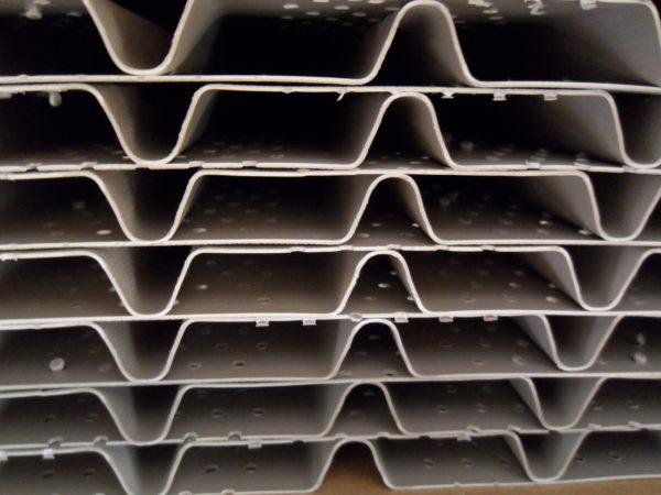 Vinyl Siding