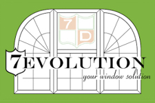 7Evolution
