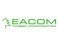 Eacom Timber Corporation