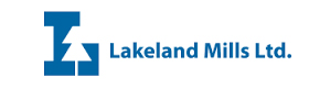 Lakeland Mills Ltd.