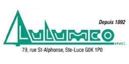 Lulumco