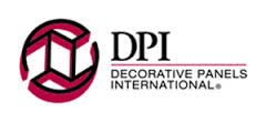 DPI Decorative Panels International