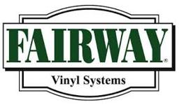 Fairway Vinyl Systems