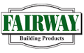 Fairway Building Products