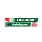Fiberock