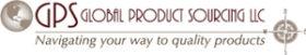 GPS Global Product Sourcing LLC
