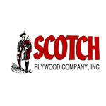 Scotch Plywood Company
