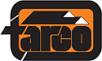 Tarco