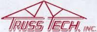 Truss Tech